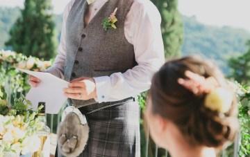Wedding in Tuscany by Purewhite Photography and Chiara Sernesi 42