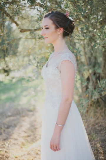 Wedding in Tuscany by Purewhite Photography and Chiara Sernesi 44