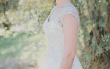 Wedding in Tuscany by Purewhite Photography and Chiara Sernesi 44