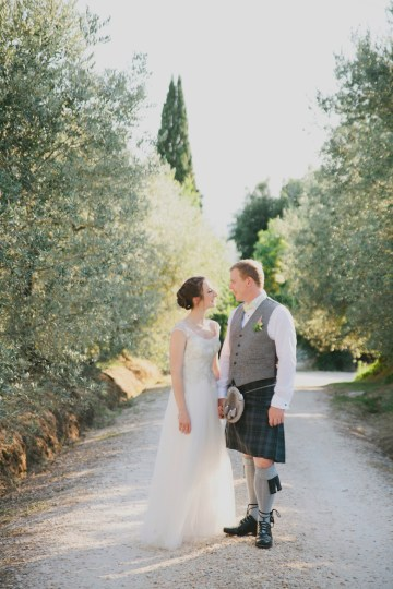 Wedding in Tuscany by Purewhite Photography and Chiara Sernesi 48