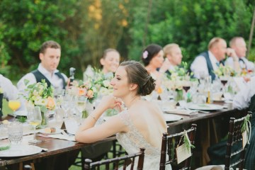 Wedding in Tuscany by Purewhite Photography and Chiara Sernesi 62
