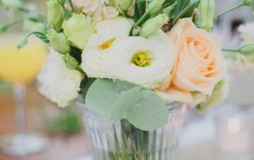 Wedding in Tuscany by Purewhite Photography and Chiara Sernesi 63