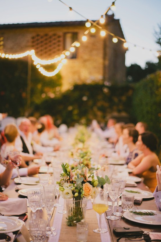 Wedding in Tuscany by Purewhite Photography and Chiara Sernesi 65