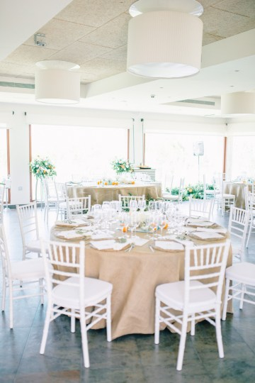 Destination Wedding in Spain by Buenas Photos and Wedding and Events by Natalia Ortiz14