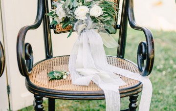 Destination Wedding in Spain by Buenas Photos and Wedding and Events by Natalia Ortiz21