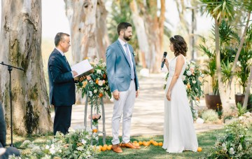 Destination Wedding in Spain by Buenas Photos and Wedding and Events by Natalia Ortiz27