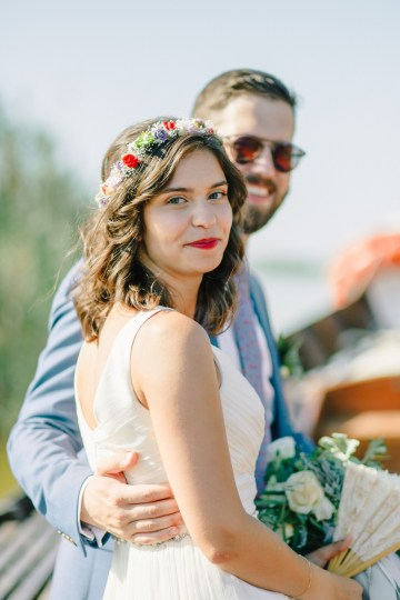 Destination Wedding in Spain by Buenas Photos and Wedding and Events by Natalia Ortiz37