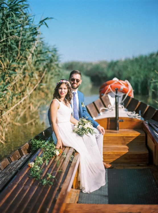 Destination Wedding in Spain by Buenas Photos and Wedding and Events by Natalia Ortiz39