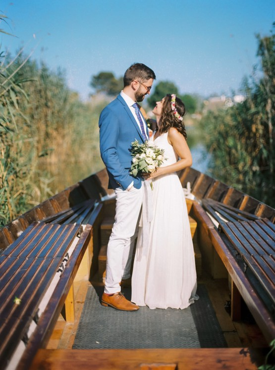 Destination Wedding in Spain by Buenas Photos and Wedding and Events by Natalia Ortiz52