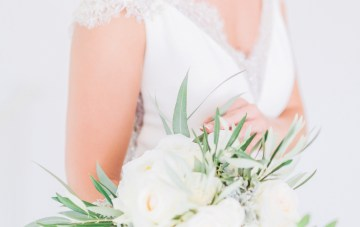 Destination Wedding in the Algarve by Passionate Wedding Photography 30