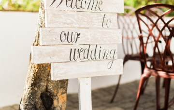 Destination Wedding in the Algarve by Passionate Wedding Photography 35