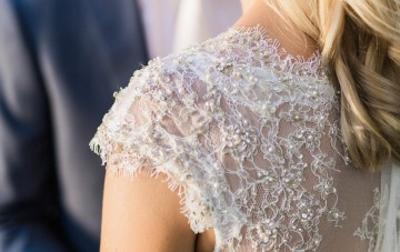 Destination Wedding in the Algarve by Passionate Wedding Photography 52