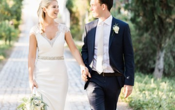 Destination Wedding in the Algarve by Passionate Wedding Photography 56