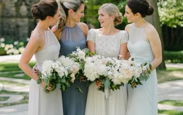 Elegant Toronto Wedding by Mango Studios 10