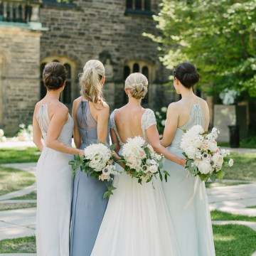 Elegant Toronto Wedding by Mango Studios 11