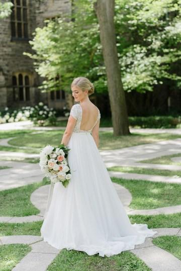 Elegant Toronto Wedding by Mango Studios 12