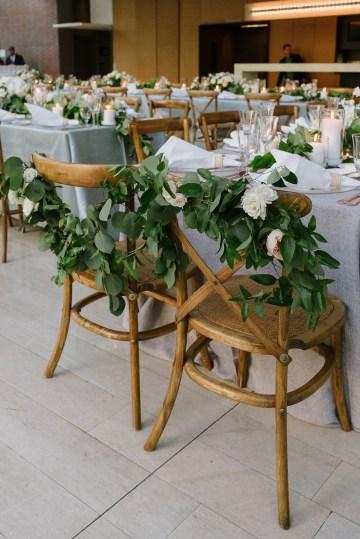 Elegant Toronto Wedding by Mango Studios 23
