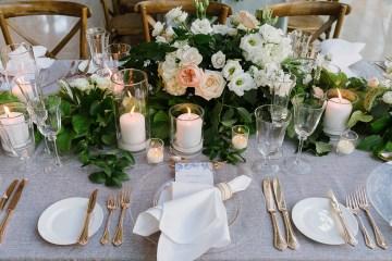 Elegant Toronto Wedding by Mango Studios 26