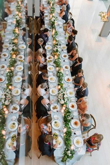 Elegant Toronto Wedding by Mango Studios 34