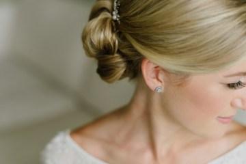 Elegant Toronto Wedding by Mango Studios 41