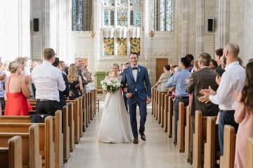 Elegant Toronto Wedding by Mango Studios 48