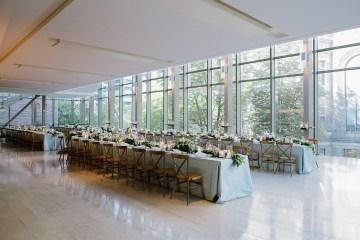 Elegant Toronto Wedding by Mango Studios 49