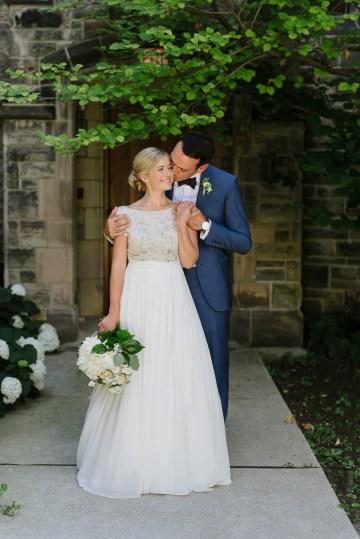 Elegant Toronto Wedding by Mango Studios 7