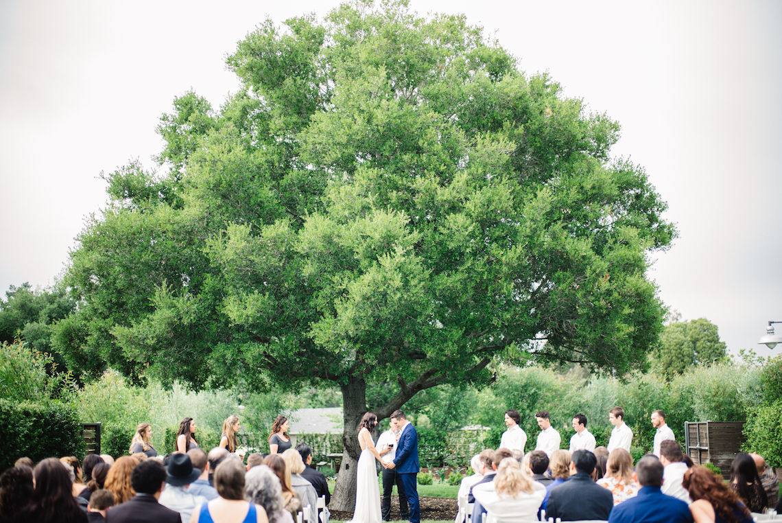 Fun BBQ Wedding by Myke & Teri Photography 27
