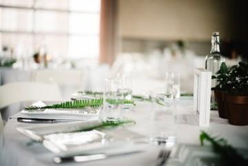 Fun BBQ Wedding by Myke & Teri Photography 34