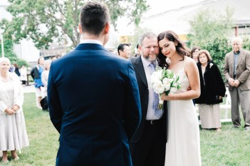 Fun BBQ Wedding by Myke & Teri Photography 49