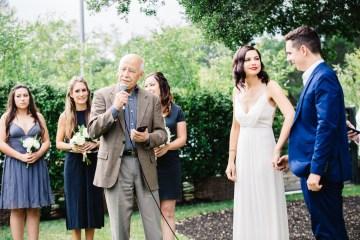 Fun BBQ Wedding by Myke & Teri Photography 56