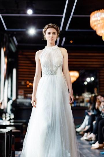 Gemy Maalouf Wedding Dress Collection 20