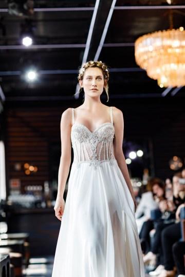 Gemy Maalouf Wedding Dress Collection 25