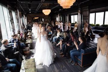 Gemy Maalouf Wedding Dress Collection 43