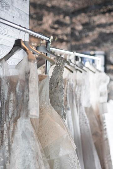Gemy Maalouf Wedding Dress Collection 45