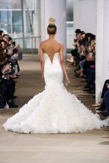Ines Di Santo Wedding Dress Collection 12