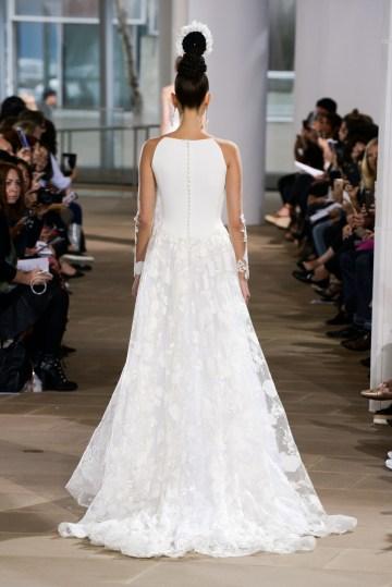 Ines Di Santo Wedding Dress Collection 18