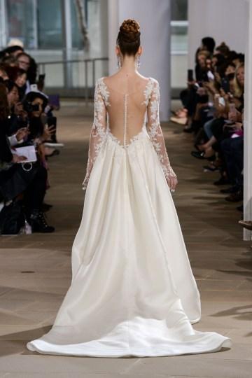 Ines Di Santo Wedding Dress Collection 19