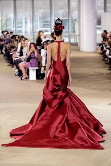 Ines Di Santo Wedding Dress Collection 27