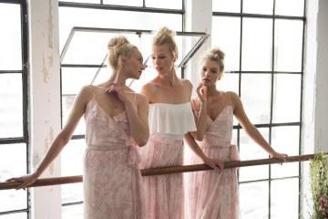 Joanna August Bridesmaid Dresses 15