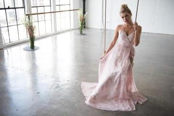 Joanna August Bridesmaid Dresses 19