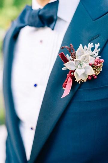 Luxurious Athens Wedding by Elias Kordelakos Photography 53