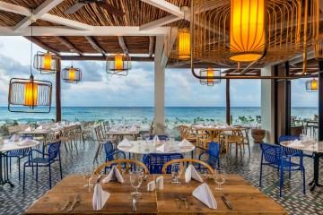 Ocean Riviera Paradise Honeymoon 21