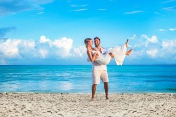 Ocean Riviera Paradise Honeymoon 32