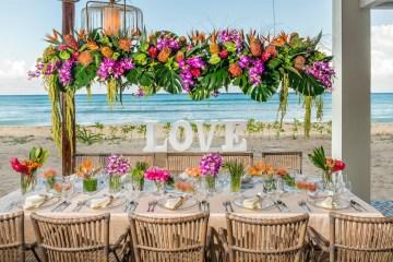 Ocean Riviera Paradise Honeymoon 39