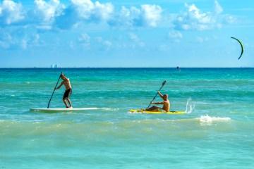 Ocean Riviera Paradise Honeymoon 43