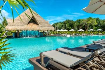 Ocean Riviera Paradise Honeymoon 46