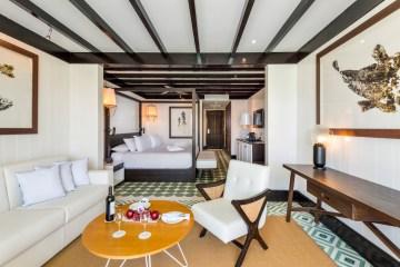 Ocean Riviera Paradise Honeymoon 53