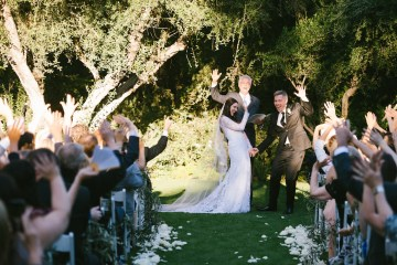 Palm Springs Wedding by Amy and Stuart Photography and Oui Events 12