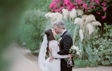 Palm Springs Wedding by Amy and Stuart Photography and Oui Events 15